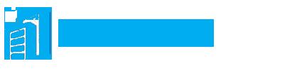 Cпециализированная некоммерческая  организация «Региональный фонд капитального ремонта многоквартирных  домов на территории Республики Алтай»