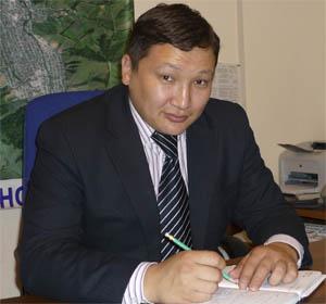 kichinekov