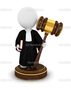 depositphotos_10945598-3d-white-judge
