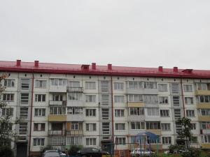 пр. коммунистический,591
