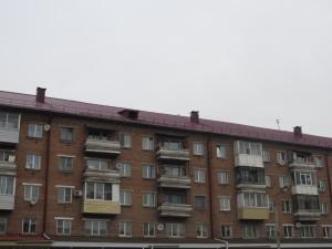 пр. Коммунистический,2