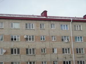пр. Ком-ский162