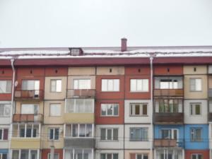 ул. Ч-Гуркина,74